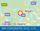 Map location: 53.53,-2.73