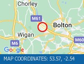 Map location: 53.57,-2.54
