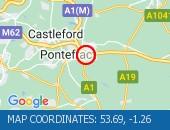 Map location: 53.69,-1.26
