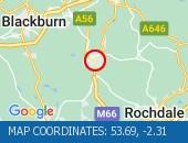 Map location: 53.69,-2.31