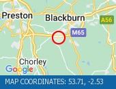 Map location: 53.71,-2.53