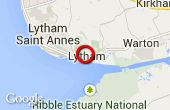Map location: 53.74,-2.97