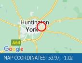Map location: 53.97,-1.02