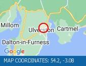 Map location: 54.2,-3.08