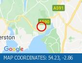Map location: 54.23,-2.86