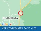 Map location: 54.37,-1.32