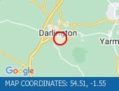 Map location: 54.51,-1.55