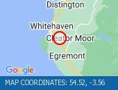 Map location: 54.52,-3.56