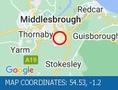 Map location: 54.53,-1.2