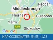 Map location: 54.53,-1.23