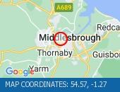 Map location: 54.57,-1.27