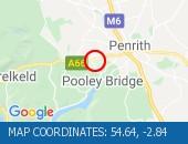 Map location: 54.64,-2.84