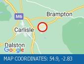 Map location: 54.9,-2.83