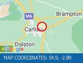 Traffic Location - 54.9,-2.89