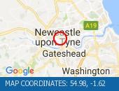 Map location: 54.98,-1.62
