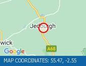 Map location: 55.47,-2.55