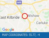 Map location: 55.77,-4