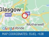 Map location: 55.83,-4.08