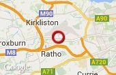 Map location: 55.94,-3.37