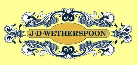 JD Wetherspoon to open first motorway pub
