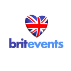 More about BritEvents