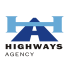 More about Highways Agency
