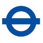 More about TfL (Transport for London)